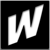 waveshaper-w-logo-200x200