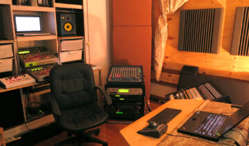 Waveshaper Studio